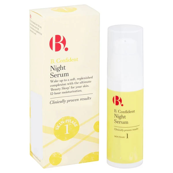 B-Confident-Night-Serum-P1-30ml-536404